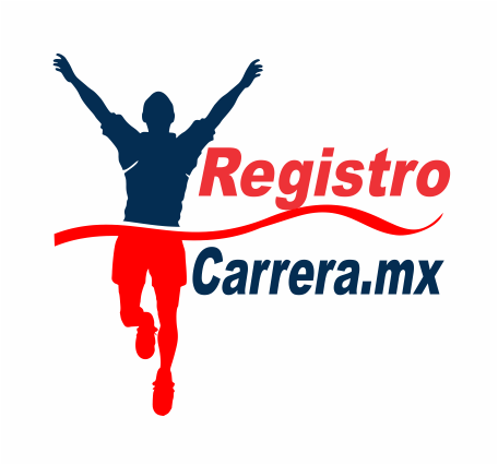 RegistroCarrera.mx